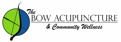 The Bow Acupuncture & Community Wellness